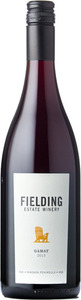 Fielding Gamay 2013, VQA Niagara Peninsula Bottle