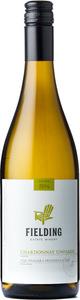 Fielding Unoaked Chardonnay 2014, VQA Niagara Peninsula Bottle