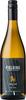 Fielding Estate Bottled Pinot Gris 2014, VQA Niagara Peninsula Bottle