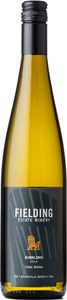 Fielding Estate Bottled Riesling 2014, VQA Beamsville Bench Bottle