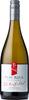 Wine_61145_thumbnail
