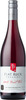 Flat Rock Cellars Pinot Noir 2013, VQA Niagara Peninsula  Bottle