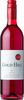 Wine_77542_thumbnail
