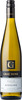 Wine_62212_thumbnail