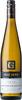 Wine_62214_thumbnail