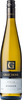 Wine_76936_thumbnail