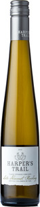 Harper's Trail Late Harvest Riesling Thadd Springs Vineyard 2013, BC VQA British Columbia (375ml) Bottle