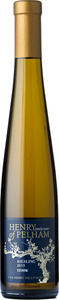 Henry Of Pelham Riesling Icewine 2013, VQA Niagara Escarpment (375ml) Bottle