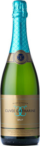 Henry Of Pelham Cuvée Catharine Brut, VQA Niagara Peninsula Bottle