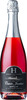 Wine_64005_thumbnail