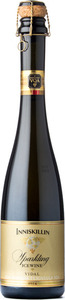 Inniskillin Vidal Sparkling Icewine 2012, VQA Niagara On The Lake (375ml) Bottle