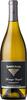 Wine_77803_thumbnail