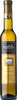 Wine_77946_thumbnail