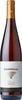 Wine_77804_thumbnail