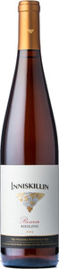 Inniskillin Niagara Reserve Riesling 2013, VQA Niagara Peninsula Bottle