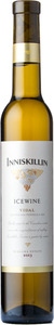 Inniskillin Niagara Estate Vidal Icewine 2013, VQA Niagara Peninsula (375ml) Bottle