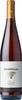 Wine_77806_thumbnail