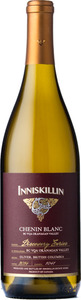 Inniskillin Okanagan Discovery Series Chenin Blanc 2014, BC VQA Okanagan Valley Bottle