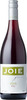 Wine_77638_thumbnail