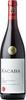 Wine_60201_thumbnail