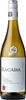 Wine_77771_thumbnail
