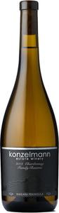 Konzelmann Estate Chardonnay Family Reserve 2012, Niagara Peninsula Bottle