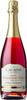 Wine_78019_thumbnail