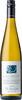 Wine_73822_thumbnail