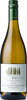 Lake Breeze Seven Poplars Chardonnay 2012, Okanagan Valley Bottle