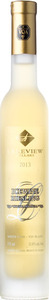 Lakeview Cellars Riesling Icewine 2013, Niagara Peninsula (375ml) Bottle