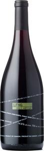 Laughing Stock Pinot Noir 2013, BC VQA Okanagan Valley Bottle