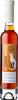 Wine_77826_thumbnail