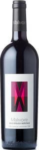 Malivoire Stouck Meritage 2012, Lincoln Lakeshore Bottle