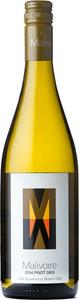Malivoire Pinot Gris 2014, VQA Beamsville Bench, Niagara Peninsula Bottle
