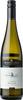 Wine_77959_thumbnail