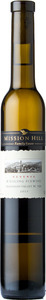 Mission Hill Family Estate Reserve Riesling Icewine 2014, Okanagan Valley (375ml) Bottle