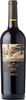 Wine_78085_thumbnail