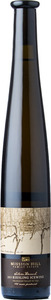 Mission Hill Terroir Collection No. 17 Silver Ranch Riesling Icewine 2013, BC VQA Okanagan Valley (375ml) Bottle