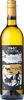 Wine_76889_thumbnail