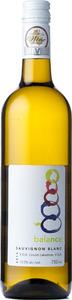 Balance Sauvignon Blanc 2013, VQA Lincoln Lakeshore Bottle