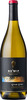 Nk'mip Cellars Qwam Qwmt Chardonnay 2013, Okanagan Valley Bottle