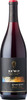 Wine_77672_thumbnail