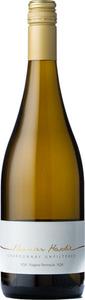 Norman Hardie Niagara Unfiltered Chardonnay 2013, VQA Niagara Peninsula Bottle