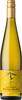 Wine_77443_thumbnail