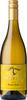 Wine_77444_thumbnail