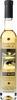 Wine_77239_thumbnail