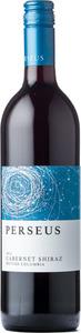 Perseus Cabernet Sauvignon Shiraz 2013 Bottle