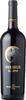 Wine_77901_thumbnail