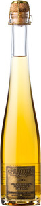Pillitteri Sparkling Vidal Icewine 2011, VQA Niagara On The Lake (375ml) Bottle