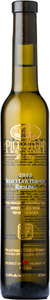 Pillitteri Select Late Harvest Riesling 2012, VQA Niagara On The Lake (375ml) Bottle